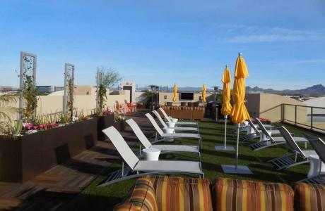 Liv, Scottsdale AZ